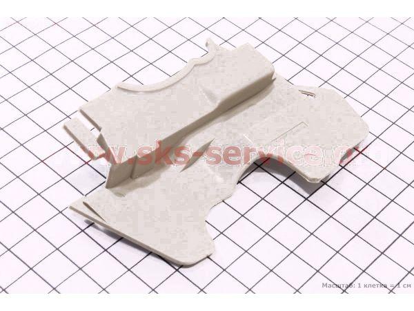 Пластина воздухонаправляющая MS-170/180