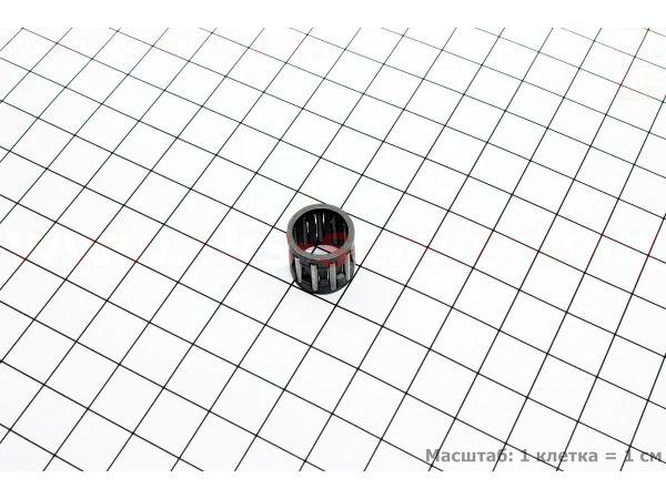 Сепаратор пальца поршневого (10x13x12,5) MS-230/250/270/280