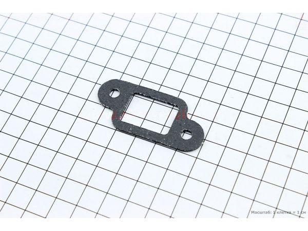 Прокладка глушителя MS-170,180