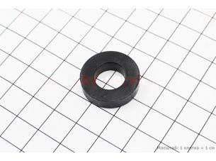 Амортизатор рукоятки (бак топливный) MS-440/460/461/640/650/660