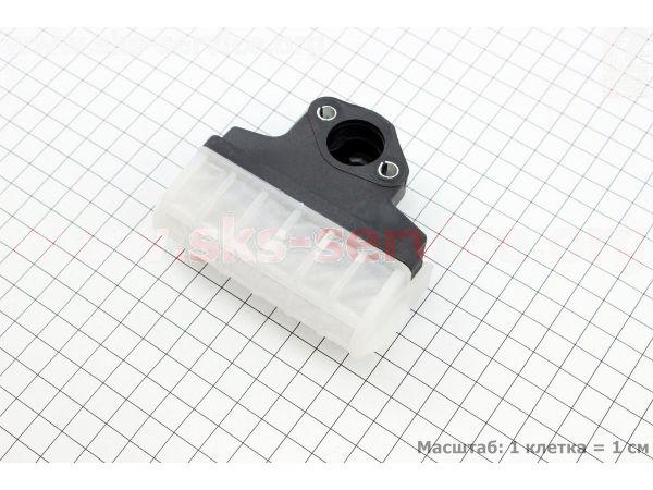 Фильтр воздушный в сборе MS-210/230/250