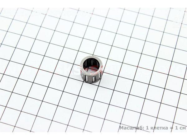 Сепаратор тарелки сцепления (10x14x11,5) Husqwarna-137/142, Partner-350/351