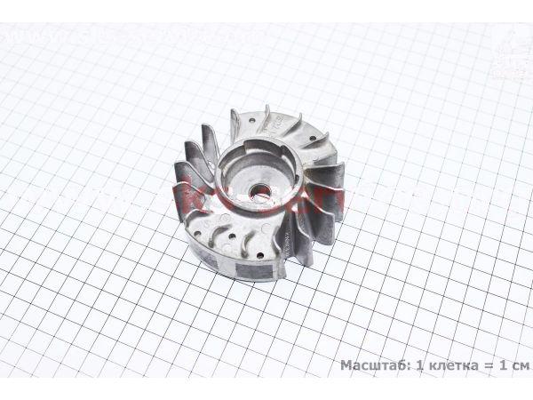 Ротор магнето MS-210/230/250