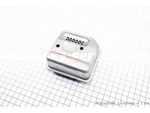 Глушитель MS-170/180