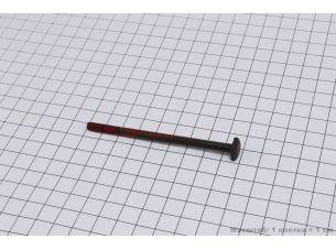 Шпилька глушителя, (с разборки)