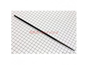 Напильник STIHL 200*5,2mm (Китай)