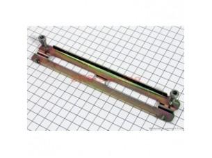Планка для напильника 5,2mm (11/64 File)