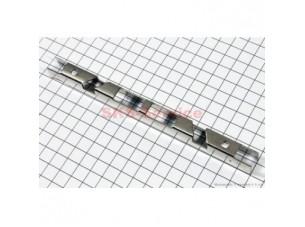 Планка для калибровки цепи