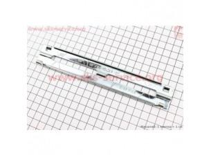 Планка для напильника 4,0mm (5/32 File) на защелках