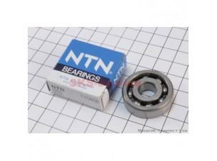 Подшипник 6200 (30*10*9) NTN