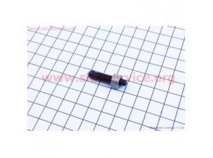 Болт коромысла клапана 178F/186F
