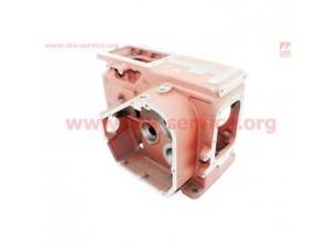 Блок двигателя R190N (Вариант В)
