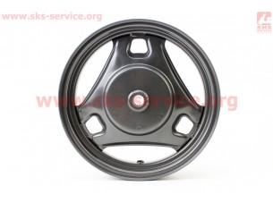 Диск колесный задний Suzuki LETS (стальной)