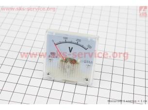 Вольтметр 0,8кВт (ET-950)