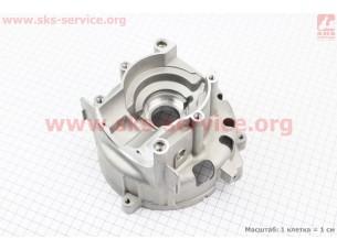 Блок двигателя правый 0,8кВт (ET-950)